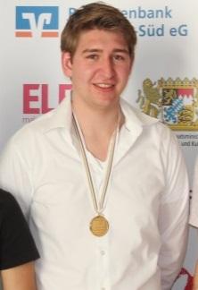 Alexander Straßer